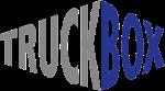 Truckbox Deichselbox